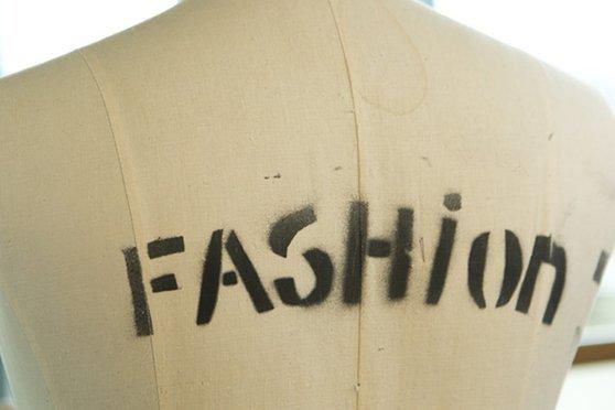 Fashion / Ffasiwn