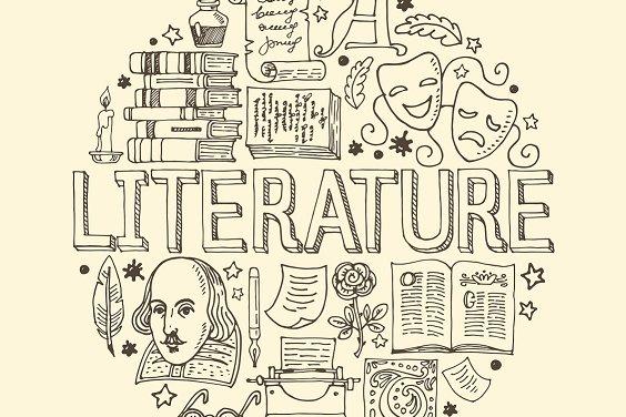 Book Cover Design Art Lesson : Pontypridd high school first campus