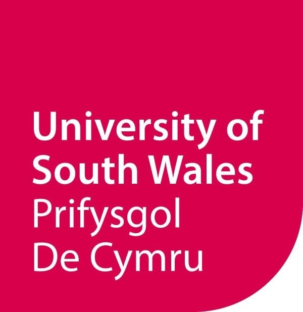 University of South Wales - First Campus