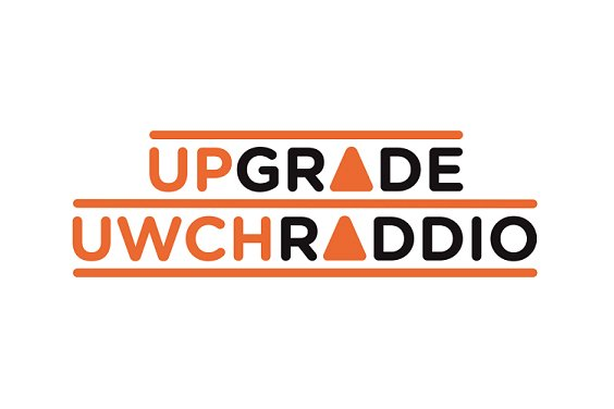 Upgrade Project