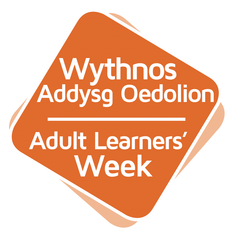Adult Learners Week 2021