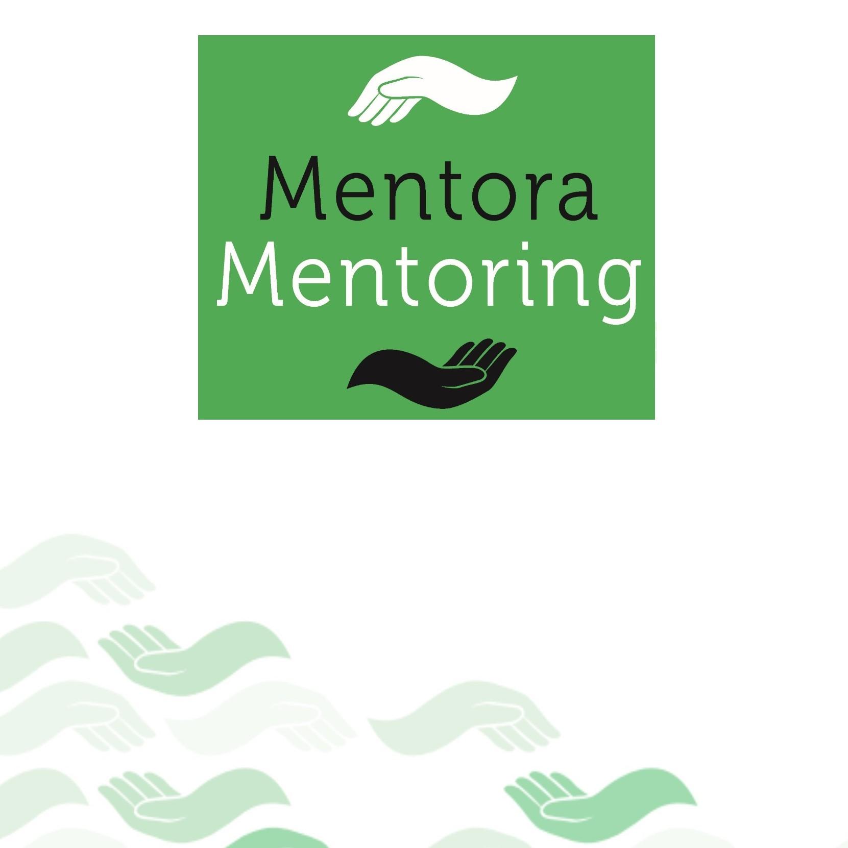 Mentora Mentoring