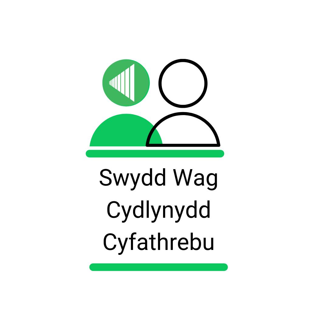 Cydlynydd Cyfathrebu
