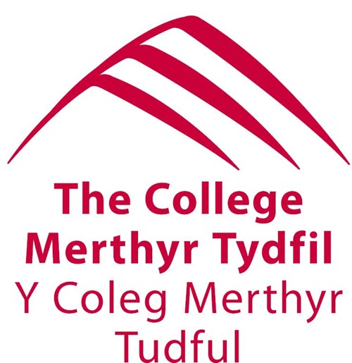 Coleg Merthyr Tydfil